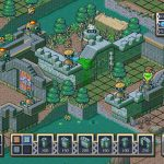 Tower Defense Cult Classic Lock's Quest Coming To Mobile