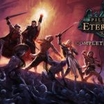 Pillars of Eternity: Complete Edition Comes to Switch