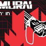 Swedish Punk Rock Group Refused will Make Cyberpunk 2077 Soundtrack