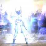 Final Fantasy XIV Gets More Glorious with Shadowbringers Expansion
