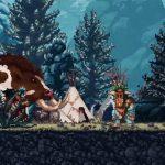 Warlocks 2: God Slayers Offers Co-Op Adventuring