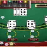 New To Online Blackjack? Here's A Quick Guide to Get you Started