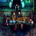 Family Oriented Children of Morta RPG Gets September Release Date