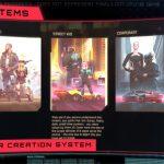 New Deep Dive Video: Cyberpunk 2077 Action
