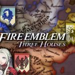 Why Fire Emblem: Three Houses is so Different and so Good