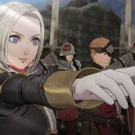 Fire Emblem: Three Houses is an RPG Revolution