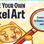 Pixel Art Guide Helps Budding Game Makers Get Started