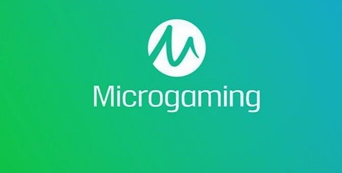 How Microgaming is Leading the Gambling Market