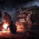 This War of Mine DLC Fading Embers Out Now