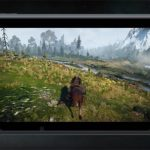 The Witcher 3: Wild Hunt Gets October Date for Nintendo Switch