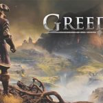 GreedFall Releases Next Week, Gets Epic Launch Trailer