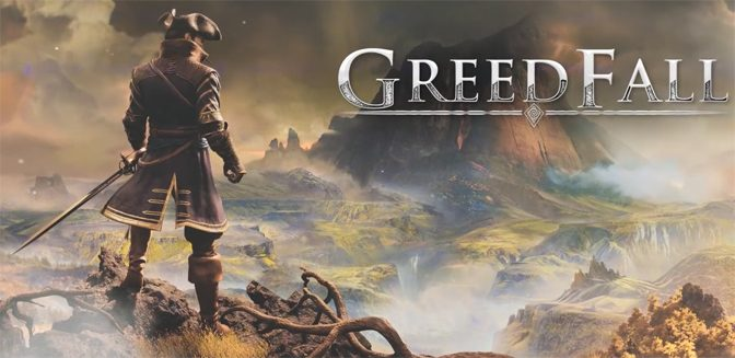 Greedfall RPG Extends to NextGen with New Expansion