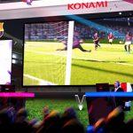 Konami Announces New Mega eSports Complex For Japan