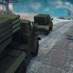 Men of War: Assault Squad 2 Takes on Cold War