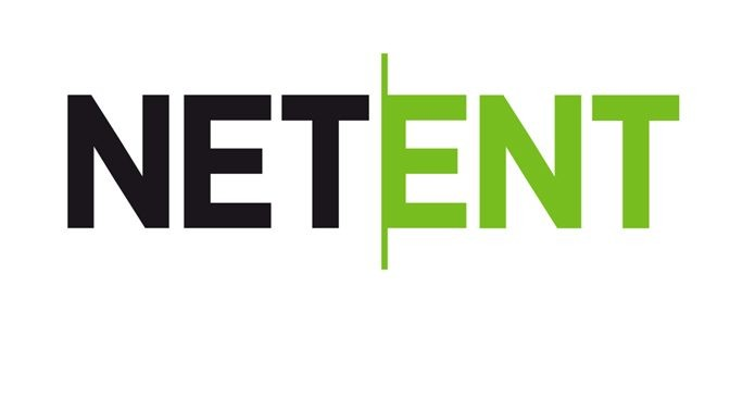 Who are NetEnt?