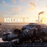 Sniper Ghost Warrior Contracts Shows off New Maps, Soundtrack