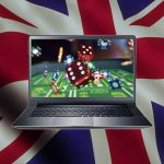 The UK Casino Industry is Changing