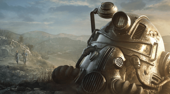 Four Better Ways To Spend 100 Bucks Over A Fallout 76 Subscription