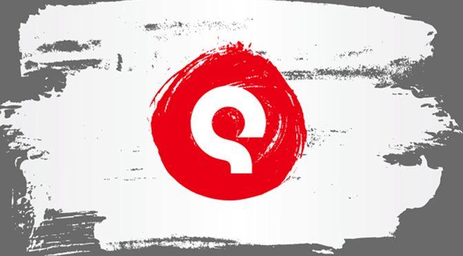 THQ Nordic Sets Up Japan KK Subsidiary