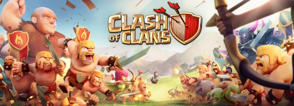 Some Tricks how to get Success playing Clash of Clans