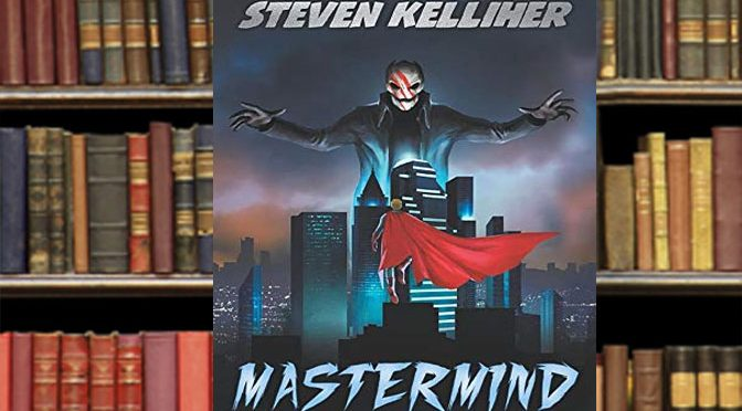 RPGs and Storybooks Merge in Mastermind Titan Online Book