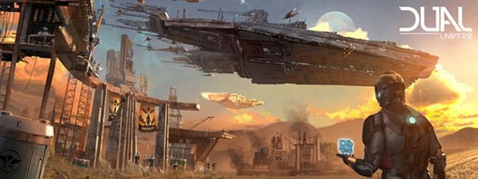 Dual Universe Developer Plots 2020 Course