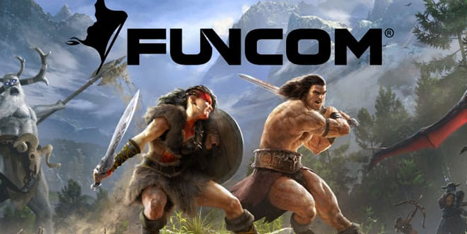 Tencent to Fully Acquire Funcom, Invest in Dune Property