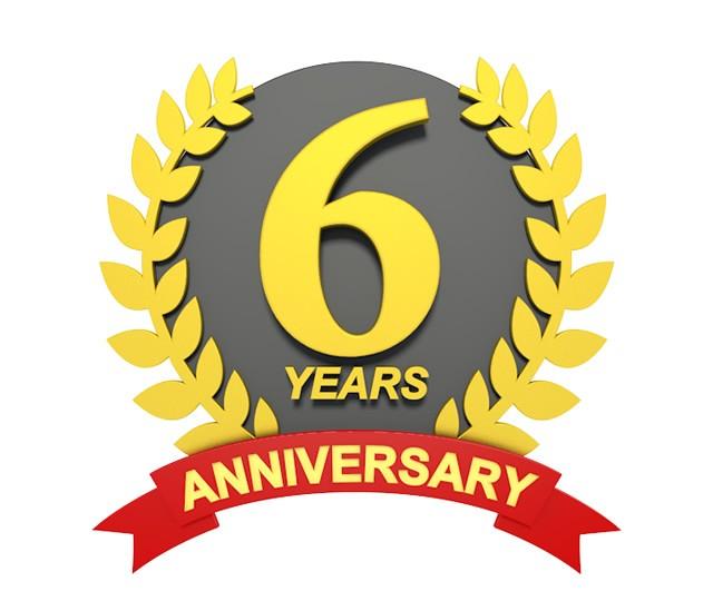 sixth_anniversary_stock_art