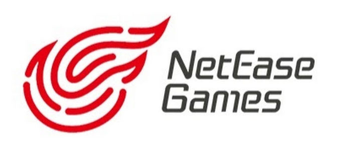 SocialPeta Forms Strategic Partnership with NetEase Games on AD Tech