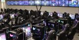 GGCircuit Building World's Largest High School ESports Facility in St.  Louis
