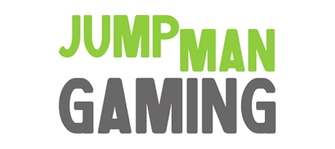 Who are Jumpman Gaming?