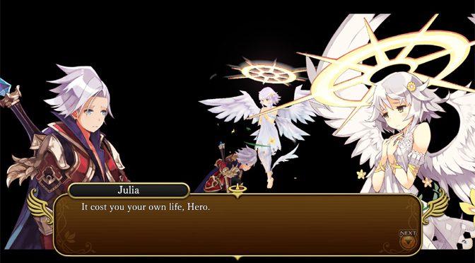Living Fast to Die Well in Hero Must Die Again RPG
