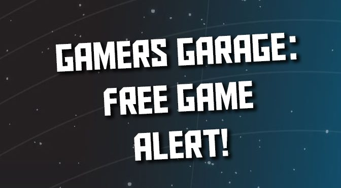 Game Over Gang: Free Grand Theft Auto