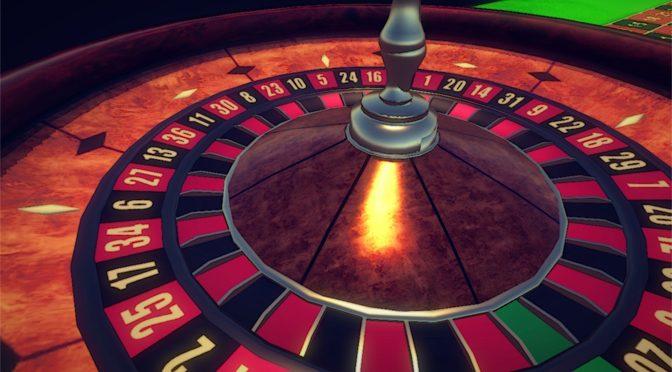 Roulette Online Pro Premium a Great Classic of Online Casinos