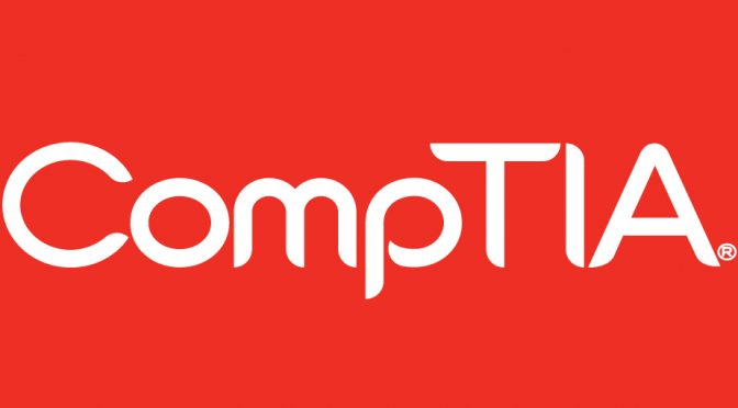 Build a Top Career as a Systems Administrator with CompTIA Security+ Certification