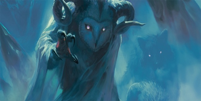 Icewind Dale: Rime of the Frostmaiden Campaign Book Releases