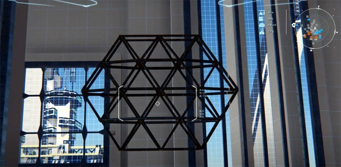 Dual Universe MMO Shows Civilization Building in New Trailer