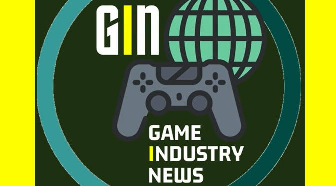 GiN News: A New Dawn Approaches