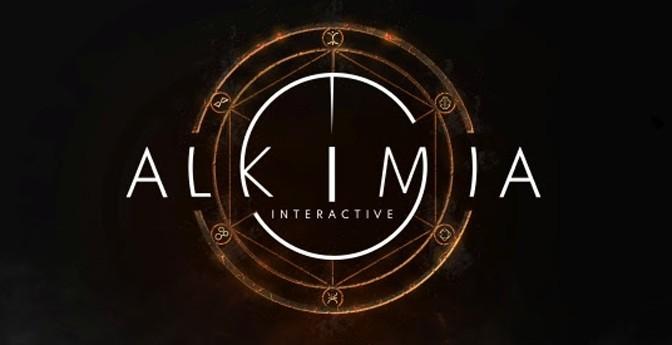 Alkimia Interactive Studio to Remake Gothic RPG