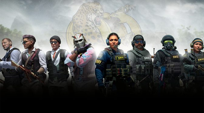 The Ultimate Guide to Successful CSGO Gambling