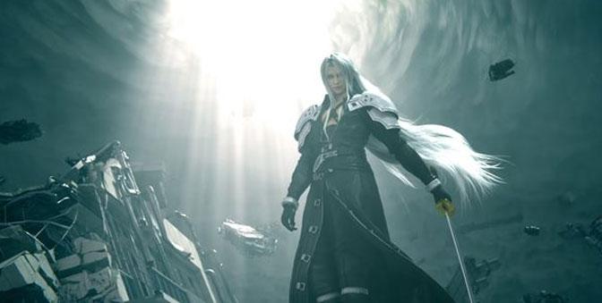Final Fantasy VII Remake Intergrade Gets Final Pre-Launch Trailer