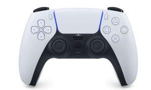 PlayStation 5 Dual Sense Controller