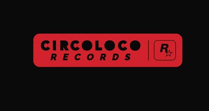 Rockstar Games Creates New CircoLoco Record Label