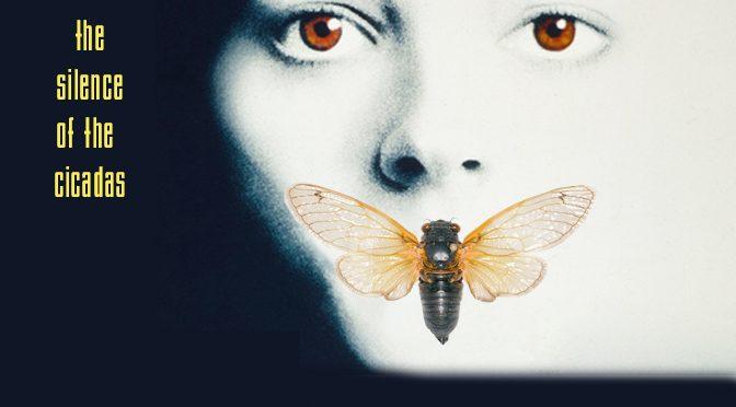 Goodbye Cicadas. See You in 2038!