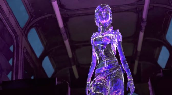 E3 2021: Gearbox Showcase Looks at Borderlands Movie, Upcoming Games