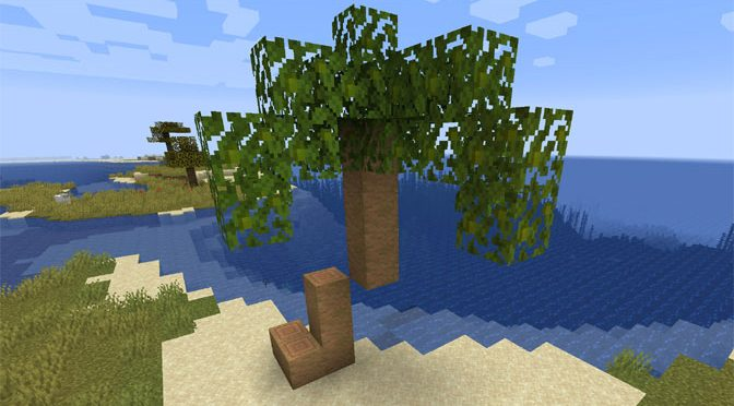 What To Get For Someone Who Loves Minecraft?