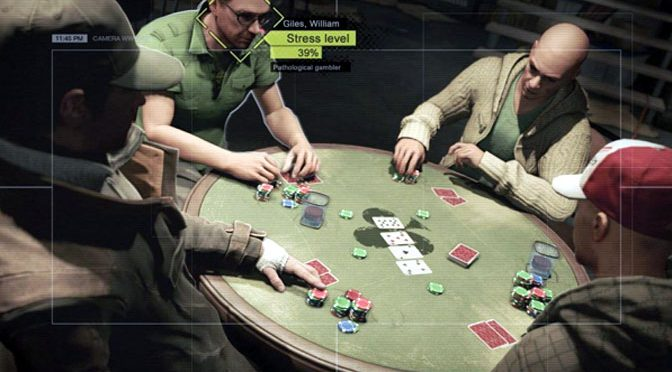 Top 7 Useful and Simple Gambling Tips That You Must Know